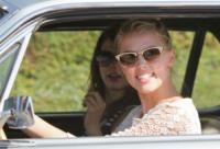 Tasya Van Ree, Amber Heard - 31-10-2011 - Sean Penn e Amber Heard, il nuovo amore di Hollywood