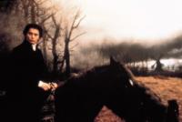 Johnny Depp - 01-01-1999 - Animali fantastici e dove trovarli: il divo entra nel cast