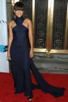 Nelly Furtado - New York - 07-09-2006 - Ti ricordi Nelly Furtado? Ecco come è oggi
