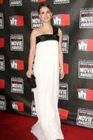 Natalie Portman - Hollywood - 14-01-2011 - Buon compleanno, Natalie Portman: 35 anni in bellezza!