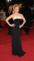 Reese Witherspoon - Los Angeles - 27-02-2011 - Reese Witherspoon, icona di stile sul red carpet e fuori