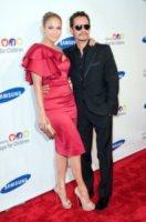 Marc Anthony, Jennifer Lopez - New York - 07-06-2011 - Jennifer Lopez è single anche per la legge