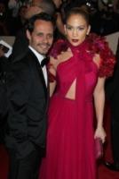 Marc Anthony, Jennifer Lopez - New York - 03-05-2011 - Jennifer Lopez è single anche per la legge