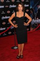 Jennifer Grey - Hollywood - 11-04-2012 - Dirty Dancing, in arrivo un remake per la tv