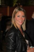 Flavia Vento - Milano - 13-04-2012 - Grande Fratello, in arrivo la versione VIP
