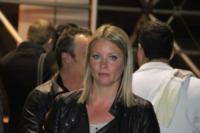 Flavia Vento - Milano - 12-04-2012 - Flavia Vento parla di Marco Prato: