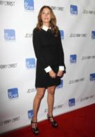 Julia Roberts - Los Angeles - 19-04-2012 - Julia Roberts: i suoi look migliori sul red carpet