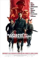 """Quentin Tarantino - Locandina - Roma - 19-04-2012 - Federico Mancosu, grafico romano: """"Così è nato Django Unchained"""""""
