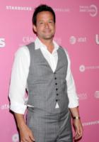 Josh Hopkins - West Hollywood - 19-04-2012 - Quantico la nuova serie Abc con l'ex Miss Mondo Priyanka Chopra
