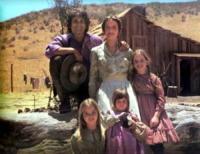La casa nella prateria - La Casa nella Prateria: ecco chi dirigerà il film
