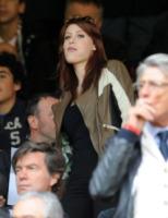 Barbara Berlusconi - Milano - 22-04-2012 - I colpi di testa di Barbara Berlusconi
