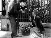 Luci della città - 23-04-2012 - Romanticismo: la chiave per entrare nel cuore delle donne