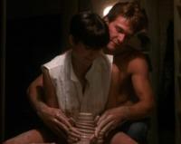 Ghost - 23-04-2012 - Romanticismo: la chiave per entrare nel cuore delle donne