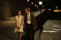 Midnight in Paris - 23-04-2012 - Romanticismo: la chiave per entrare nel cuore delle donne