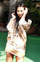 Anggun - Milano - 24-04-2012 - Snow on the Sahara: ecco com'è oggi Anggun