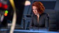 Scarlett Johansson - Le eroine del grande schermo combattono per un mondo più rosa
