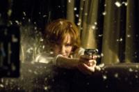 Cate Blanchett - Los Angeles - 11-04-2011 - Le eroine del grande schermo combattono per un mondo più rosa
