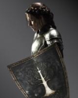 Kristen Stewart - 21-07-2011 - Le eroine del grande schermo combattono per un mondo più rosa