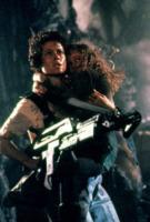 Sigourney Weaver - Le eroine del grande schermo combattono per un mondo più rosa