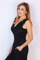Lory Del Santo - Milano - 21-02-2012 - TheLady2 sarà un successo. Parola di Lory Del Santo