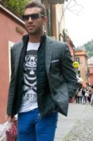 Tommy Chiabra - Portofino - 30-04-2012 -