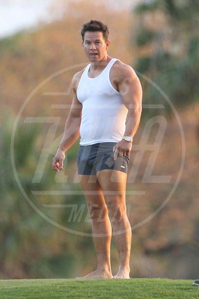 Mark Wahlberg - Miami - 30-04-2012 - Quando il successo vien dal basso…