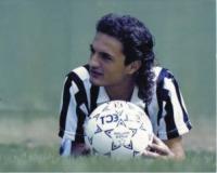 Andrea Fortunato - Milano - 10-10-2011 - Antonelli: lo sport piange ancora un suo campione