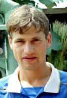 Stefan Vrabioru - Milano - 03-09-2009 - Antonelli: lo sport piange ancora un suo campione