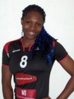 Veronica Gomez - Milano - 01-05-2012 - Antonelli: lo sport piange ancora un suo campione