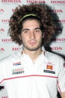Marco Simoncelli - Milano - 25-11-2010 - Antonelli: lo sport piange ancora un suo campione