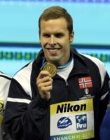 Alexander Dale Oen - Beijing Milano - 01-05-2012 - Antonelli: lo sport piange ancora un suo campione