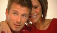 David Beckham, Victoria Beckham - Los Angeles - 02-05-2012 - David e Victoria Beckham: un amore lungo 17 anni