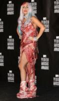 Lady Gaga - Los Angeles - 12-09-2010 - Così Lady Gaga fagocitò Stefani Germanotta