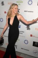 Sharon Stone - Hollywood - 04-05-2012 - Sharon Stone come Dorian Gray: il fascino non ha età