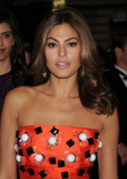 Eva Mendes - New York - 07-05-2012 - Eva Mendes: