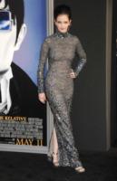 Eva Green - Hollywood - 07-05-2012 - Eva Green è la 'dame to kill for' del Calendario Campari 2015
