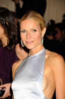 """Gwyneth Paltrow - New York - 07-05-2012 - Gwyneth Paltrow: """"Anch'io sono malata di sesso!"""""""
