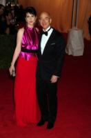 Jeff Bezos - New York - 08-05-2012 - Jeff Bezos & co: i divorzi piu' costosi dello showbiz