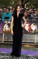 Eva Green - Londra - 09-05-2012 - Eva Green è la 'dame to kill for' del Calendario Campari 2015