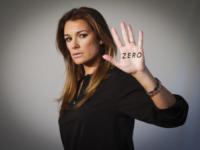 Alena Seredova - 10-05-2012 - Alena Seredova e Gianluigi Buffon: il matrimonio è a rischio