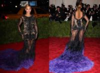 Beyonce Knowles - Kate Walsh e la rivincita delle spanx