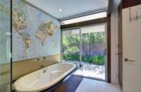 Lena Headey - Los Angeles - 10-05-2012 - Lena Headley ha messo in vendita la sua villa sulle Laurel Hills