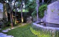 Jesse Metcalfe - Los Angeles - 03-02-2011 - Jesse Metcalfe mette in vendita la sua villa di Beverly Hills