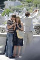 Kimberly Matula - Alberobello - 11-05-2012 - Paglia, vimini & corda: ecco le borse dell'estate!