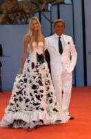 Valentino, Beatrice Borromeo - Venezia - 07-09-2006 - Pierre Casiraghi e Beatrice Borromeo hanno detto sì