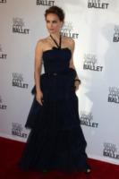 Natalie Portman - New York - 11-05-2012 - Buon compleanno, Natalie Portman: 35 anni in bellezza!