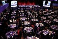 Atmosfera - New York - 10-05-2012 - Hillary Clinton tra onorificenze e la rottura con Bill