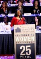 Sheena - New York - 10-05-2012 - Hillary Clinton tra onorificenze e la rottura con Bill