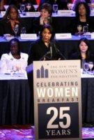 Merble Reagon - New York - 10-05-2012 - Hillary Clinton tra onorificenze e la rottura con Bill