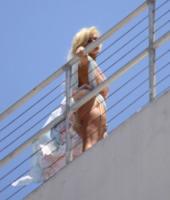 Lindsay Lohan - Miami - 21-05-2011 - Lindsay Lohan ha trovato l'origine dei suoi demoni: Los Angeles